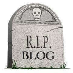 Rip Blog