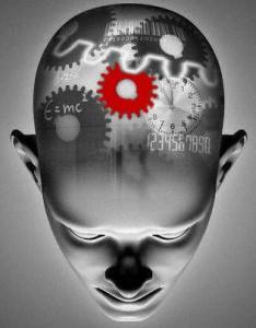 Entrenando la mente
