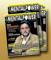 Mentalpower