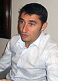 Valverde (entrenador)