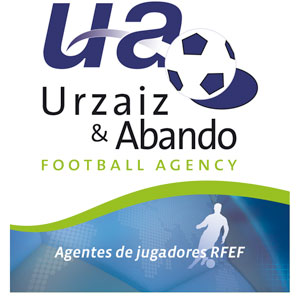Urzaiz&Abando Football Agency